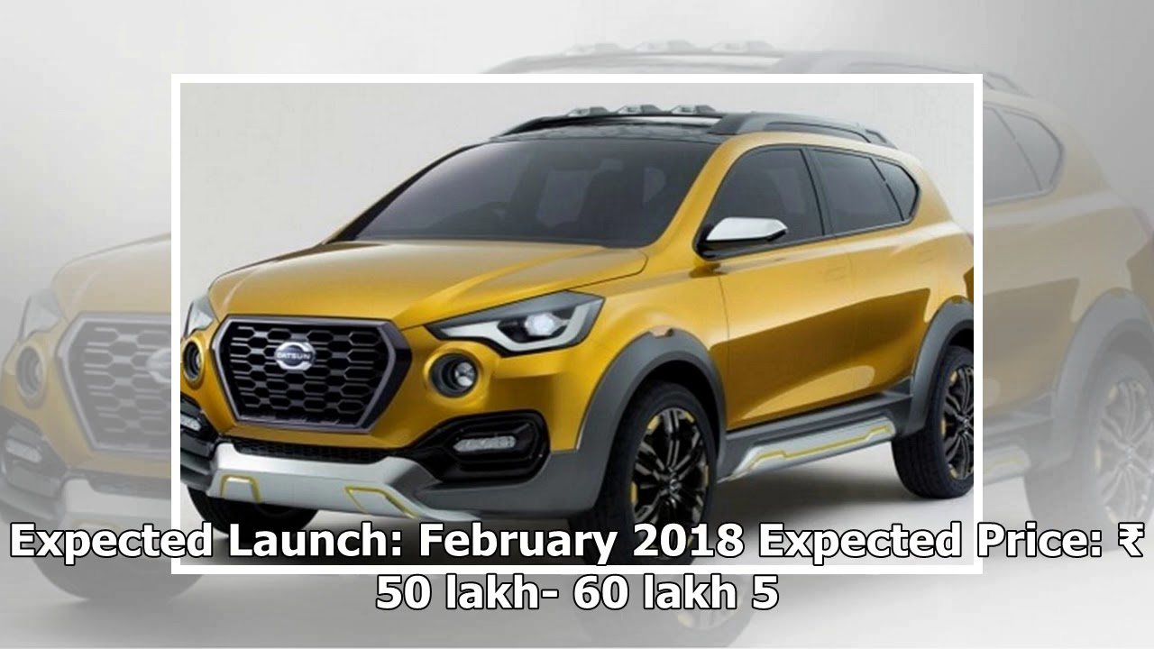 upcoming suvs in india in 2018 - ndtv carandbike | sport news 2018