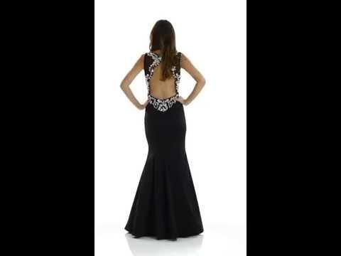 polyusa-style-7026-mermaid-prom-dress-with-illusion-neckline