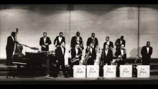 Duke Ellington - Jam with Sam