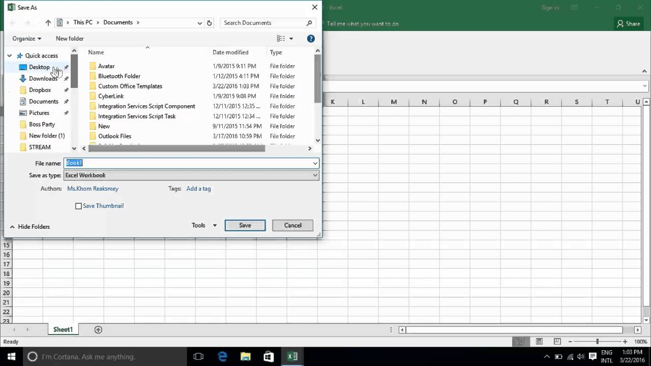worksheet Excel Vba Hide Worksheet how to open vba form by macro with ribbon in excel 2016 youtube 2016
