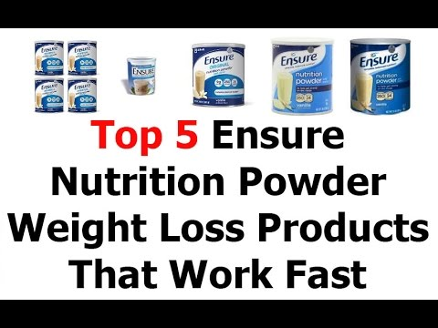 nulean weight loss reviews youtube