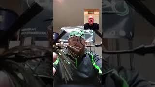 JaKKed Live S1E04 with FLW Tour Pro Jeremy Lawyer