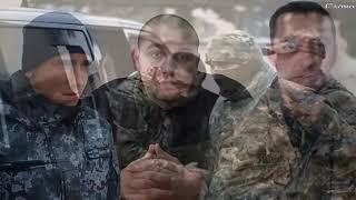 Смотреть видео НОВОСТИ Россия назвала условия обмена украинских моряков онлайн