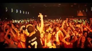 Top EDM Dutch House Out Now 2013/2014