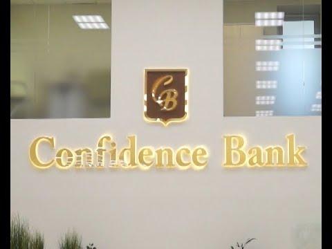 Как вернуть страховку по кредиту в ак барс банке