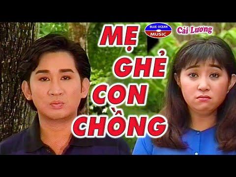 Cai Luong Me Ghe Con Chong
