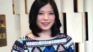 2013ミス・ユニバース・ジャパン長崎大会の開催告知です。 エリアディテ...