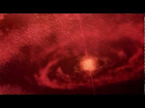 evrenin sınırına yolculuk bl04 hd