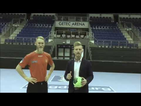 Allianz Karriereabend – Chance für Einstieg, Ausbildung und Weiterbildung bei der Allianz Magdeburg