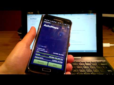 navigon czy automapa android cracked