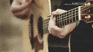 Girls like you - Maroon 5 (gifmusic)