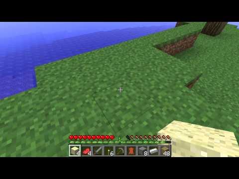 how to break cobwebs in minecraft