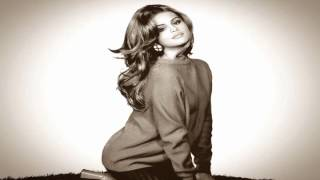 Selena Gomez-Ghost Of You (Karaoke/Instrumental)
