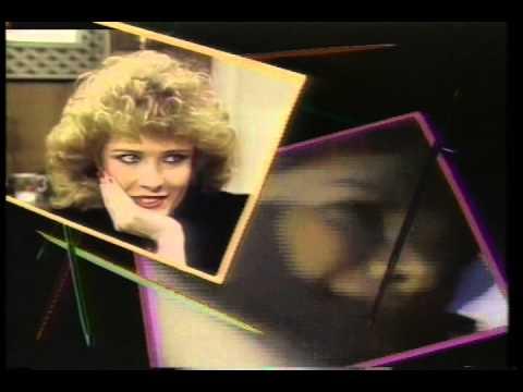 Edge of Night  Credits February 1984
