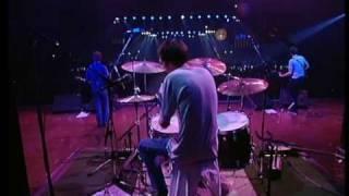 Tocotronic - Live Rockpalast (1997) Du Und Deine Welt & Freiburg -720p.mpg