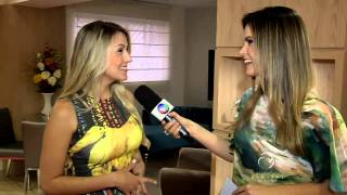 Programa Vitória Fashion - Sônia Noivas - 08/11/2014 Thumbnail