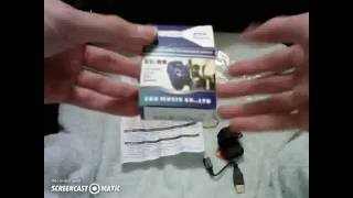 Video How To Tune An Acoustic/Electric Guitar Using Headstock Tuner, ENO ET-09 download MP3, 3GP, MP4, WEBM, AVI, FLV Juni 2018