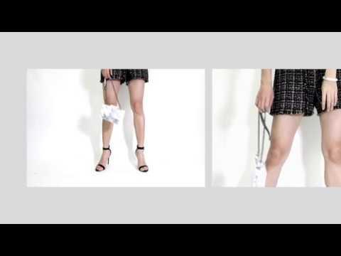 dailyshoes-women's-stiletto-heels-open-toe-ankle-buckle-strap-platform-high-heel-casual-sandal-shoes