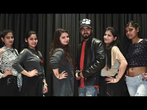 Pallo Latke Jyotica Tangri Song Choreographer By Manish Singh