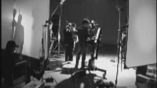 "A short documentary on the making of Buck-Tick's music video ""Zangai."""
