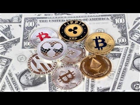 savaitgalio prekybos bitcoin