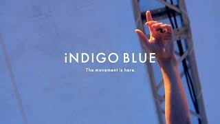 Discography https://soundcloud.com/shnyib --- iNDIGO BLUE - Turning Point (Live After Movie 2014.9.15) #旅祭 Lyrics / Naoyuki Chikatani and SHNY from ...