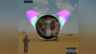 Dj snake - sober (feat.jry). cover remix by [pndmusik] mp3