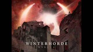 Watch Winterhorde The Earth Is An Altar video