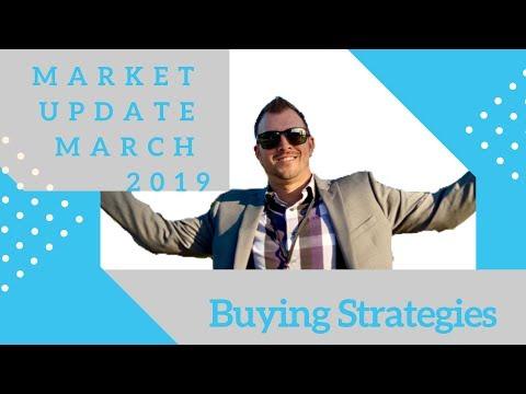 real-estate-market-update---spring-2019---bill-davis-eastbay-realtor