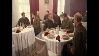 У каждого своя война  капитан Обручев xvid