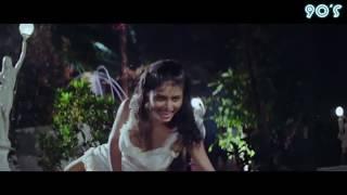 Bheega Hai Mausam ( Kumar Sanu , Alisha Chinoy )