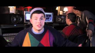 Gambar cover Rich Jones- Sweater Weather Official Video (Prod. Montana Macks)