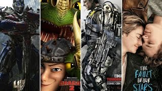 Top 10 Best Movies 2016 - Best English Movies - Full Movies Hollywood