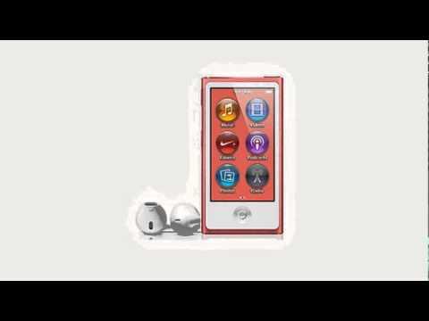 apple-ipod-nano-16gb-7th-generation---slate