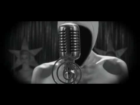 La Antena - La Voz (The Voice)