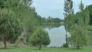 2017 Domaine  Lacs de Cascogne - Seissan - Frankrijk