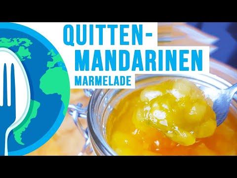 quitten-mandarinenmarmelade-mit-zimt---sehr-sehr-lecker-/-quittengelee-/-marmelade-//jam