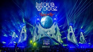 Dubdogz - DOGPARTY #12 (ROCK IN RIO) SET COMPLETO