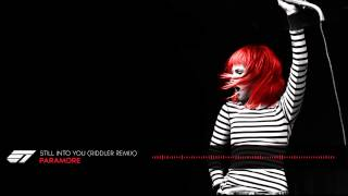 Download Still Into You (Riddler Remix) - Paramore MP3 song and Music Video