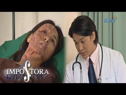 Impostora 2007: Full Episode 11