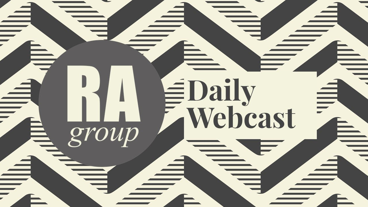 Download RAG Daily Webcast #11 - How to develop positive sleeping patterns with Luxey Dyanandan