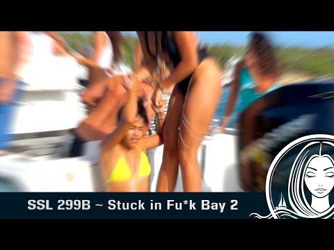 SSL 299B ~ Stuck in Fu*k Bay 2 (EXTENDED VERSION)