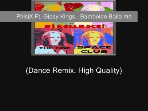 TOP CARNIVAL DANCE SONGS! HITLIST!