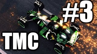 L4bomb4 TrackMania Challenge | Edit Compilation #03 | TrackMania Giveaway