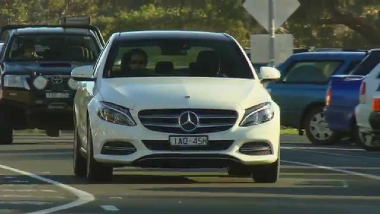 Car Review Australia S Best Medium Over 50 000