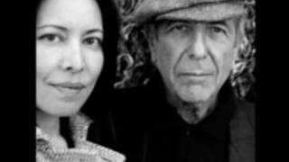 Leonard Cohen - So, Long Marianne