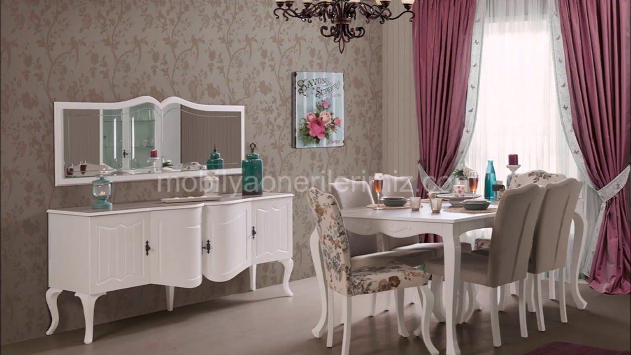 Enza home mobilya yatak odas modelleri 22 dekor sarayi - Enza Home Mobilya Yatak Odas Modelleri 22 Dekor Sarayi 54