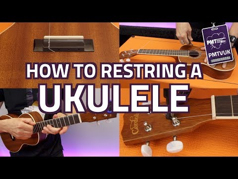 how-to-restring-a-ukulele---beginner's-guide-to-replacing-uke-strings