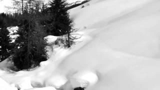Saint Colomban des Villards station de ski de Savoie