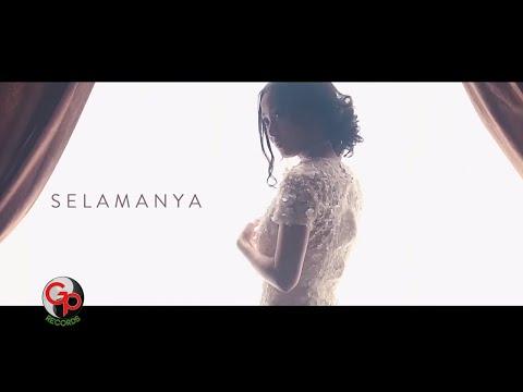SOUNDWAVE  - SATU [Official Lyric Video]